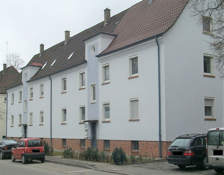 Riedstraße 57, Albstadt-Ebingen